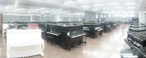 ピアノセレクトショップ
