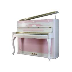 ハローキティピアノ A3-KITTY