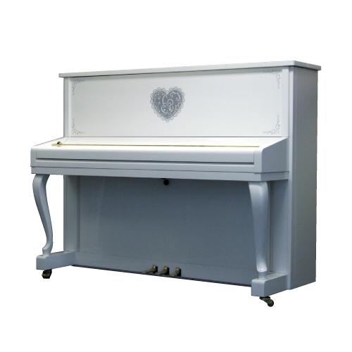 マイメロディピアノ RAMM1