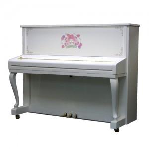 マイメロディピアノ RAMM2