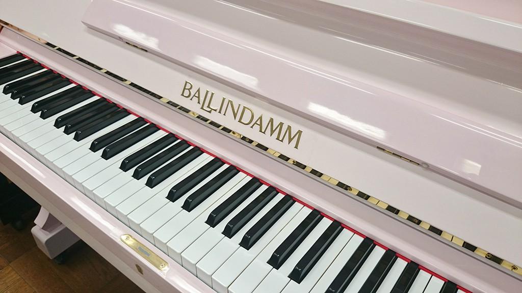 バリンダム B130 11XXXX 1979製