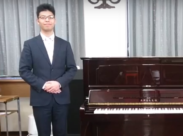 代表取締役社長 長坂昌樹